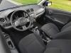 2013 Nissan Versa Sedan thumbnail photo 28323