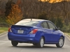2013 Nissan Versa Sedan thumbnail photo 28326