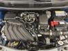 2013 Nissan Versa Sedan thumbnail photo 28330