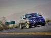2013 Nissan Sentra thumbnail photo 28288