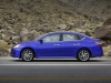 2013 Nissan Sentra thumbnail photo 28289