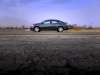2013 Nissan Sentra thumbnail photo 28293