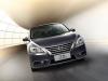 2013 Nissan Sylphy/Sentra thumbnail photo 2468