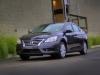 Nissan Sylphy/Sentra 2013