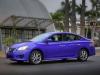 2013 Nissan Sylphy/Sentra thumbnail photo 2474