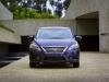 2013 Nissan Sylphy/Sentra thumbnail photo 2475