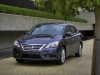 2013 Nissan Sylphy/Sentra thumbnail photo 2476