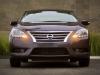 2013 Nissan Sylphy/Sentra thumbnail photo 2478