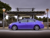 2013 Nissan Sylphy/Sentra thumbnail photo 2480