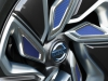Nissan TeRRA Concept 2013