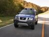 2013 Nissan Xterra thumbnail photo 28339