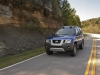 2013 Nissan Xterra thumbnail photo 28340