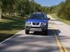 2013 Nissan Xterra thumbnail photo 28341