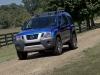 2013 Nissan Xterra thumbnail photo 28342