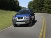 2013 Nissan Xterra thumbnail photo 28343