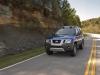 2013 Nissan Xterra thumbnail photo 28347