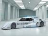 Nissan ZEOD RC 2013