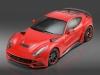 NOVITEC ROSSO Ferrari F12 N-LARGO 2013
