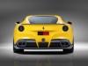 2013 NOVITEC ROSSO Ferrari F12berlinetta thumbnail photo 5158