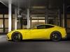 NOVITEC ROSSO Ferrari F12berlinetta 2013