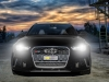 2013 O.CT Oberscheider Tuning Audi RS6 Avant thumbnail photo 26125