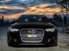 2013 O.CT Oberscheider Tuning Audi RS6 Avant thumbnail photo 26126