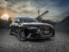 2013 O.CT Oberscheider Tuning Audi RS6 Avant thumbnail photo 26127