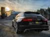 2013 O.CT Oberscheider Tuning Audi RS6 Avant thumbnail photo 26128