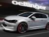 2013 Oettinger Volkswagen Golf VII GTI