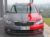 2013 OK-CHIPTUNING Skoda Superb