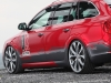 OK-CHIPTUNING Skoda Superb 2013