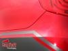 OK-CHIPTUNING Skoda Superb 2013