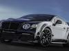 2013 ONYX Bentley Continental GTVX Concept thumbnail photo 21145