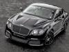 2013 ONYX Bentley Continental GTVX Concept thumbnail photo 21146