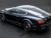 ONYX Bentley Continental GTVX Concept 2013