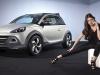 2013 Opel Adam Rocks Concept thumbnail photo 26130
