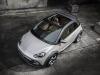 2013 Opel Adam Rocks Concept thumbnail photo 26131