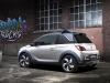 2013 Opel Adam Rocks Concept thumbnail photo 26141