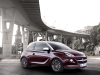 2013 Opel Adam thumbnail photo 8723