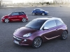 2013 Opel Adam thumbnail photo 8724