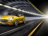 2013 Opel Adam thumbnail photo 8725