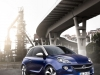 2013 Opel Adam thumbnail photo 8726