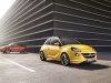 2013 Opel Adam thumbnail photo 8727