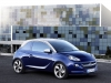 2013 Opel Adam thumbnail photo 8728