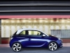 2013 Opel Adam thumbnail photo 8729