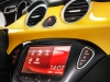 2013 Opel Adam thumbnail photo 8732
