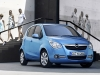 2013 Opel Agila thumbnail photo 25352