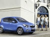 2013 Opel Agila thumbnail photo 25353
