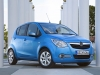 2013 Opel Agila thumbnail photo 25354