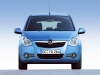 2013 Opel Agila thumbnail photo 25356